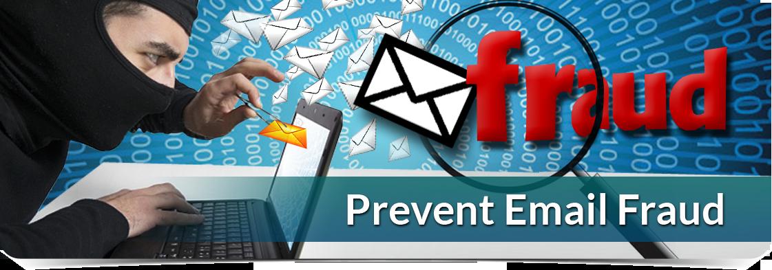 EmailFraud-page-header