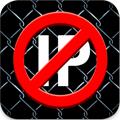 iconlg-blacklist-check